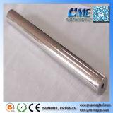 De gesinterde Magneten van de Staaf van de Magneten van de Aarde van de Magneet NdFeB Krachtige Sterke voor Verkoop