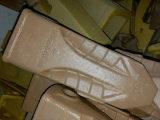 De Tanden 207-70-14151RC van het Graafwerktuig van de Delen van de Vervanging van KOMATSU