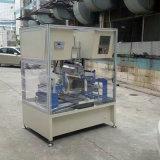 Máquina de transferência de calor do balde de tinta