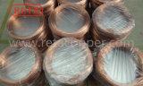 0.072 pollici fuori del tubo capillare del diametro