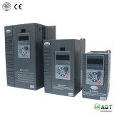 3 inversor de la frecuencia del control de vector de la fase 380V/440V Sensorless con la comunicación de Modbus RS485