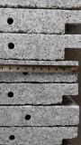 Fliesen des Granit-G602 für Wand Umhüllung/Bodenbelag/Aving
