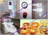 China-pneumatisches Ei-scharfe bildenei-scharfe bildenmaschine