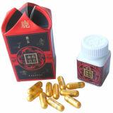 Lurongxiebao Sex Medicine (C773)