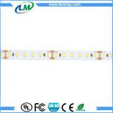 Indicatore luminoso di striscia di Istruzione Autodidattica 90 IP33 LED della fabbrica 2835 della Cina con l'UL elencata