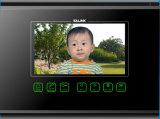 Videoportero para Villa con función de teléfono (M2007D)