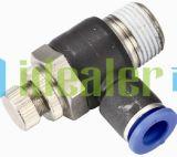 CE/RoHS/ISO9001 (JSC8-04)の高品質の速度のコントローラ