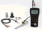 Ultraschallstärken-Prüfvorrichtung TG-4100