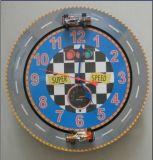 F1レースカーの時計(JT2702A)
