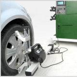 Wheel sylvain Alignment Machine Wheel Aligner pour le Lourd-rendement Truck et Car