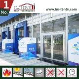 Wasserdichtes im Freien30x60m Ausstellung-Zelt für Verkauf