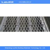 Планка доски платформы ремонтины Ringlock стальная