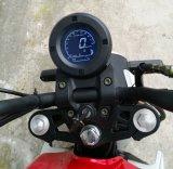 バイク125ccを競争させる2017年のオートバイ