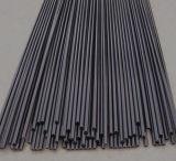Aduana todas las clases de tubo de la fibra del carbón