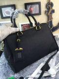 Различный мешок способа сумки кожи тавра верхнего качества типа