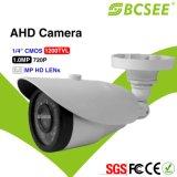 Mini 20m macchina fotografica di Ahd di visione notturna di obbligazione impermeabile (BAHD100-BA20)