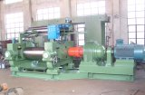 Китай Supply Top Quality Rubber Mixing Mill с ISO Ce
