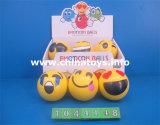 La nuova sfera dell'unità di elaborazione del giocattolo di ultima vendita calda (1044160)