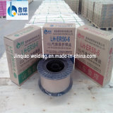 СО2 Gas Shielded Welding Wire с Best Price