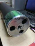 Batería OPC de larga duración compatible con larga vida Konica Minolta Bh920 950 Di750 850 7085