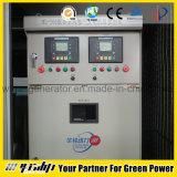 Generator des Erdgas-300kw