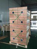 Il prodotto elettronico della pellicola di ESD-CPP protegge la pellicola (EDS-134)