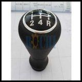 Botão da SHIFT de engrenagem para Peugeot 207
