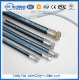 Dn 51mm de Hydraulische Slang van de Goede Kwaliteit SAE 100 R1 voor Industriële Machines