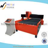 Тип машина стола резца плазмы CNC