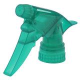 Высокое качество Trigger Sprayer с Confortable