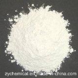 Wollastonite, verwendet im Lack, im Plastik, im Gummi, im Glas, im Elektron, in der Metallurgie und in der Papierherstellung
