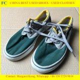 Mann-billig verwendete Schuhe online