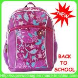 Backpack школы мешка треугольника мешка для перевозки трупов Camo с хорошим качеством