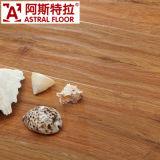 AC3 HDF는 돋을새김했다 파에 의하여 돋을새김된 박판으로 만들어진 마루 (AB9960)를