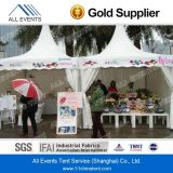 Pagoda Tent 6X6m para Exhibition Events