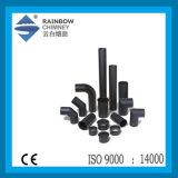 ストーブまたは暖炉の煙突のためのセリウムのステンレス鋼の管及び炭素鋼の管