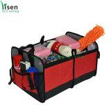 Auto-Kabel-Aufbewahrungsbehälter (YSC000-033)