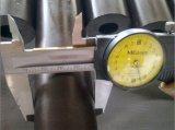 Súper Calidad de precisión de acero sin costura y tubos