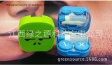 Greensource, película del traspaso térmico para la caja de lente de contacto