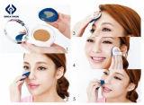 Poederdonsje van de Make-up van het Kussen van de lucht het Kosmetische