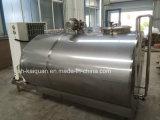 Serbatoio di raffreddamento del latte/serbatoio di raffreddamento del serbatoio da latte /2000lmilk