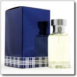 Parfum voor Mensen met het Charmeren