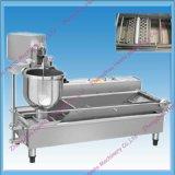 Générateur de beignet de fournisseur de la Chine