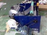 Macchina semiautomatica del rullo del di alluminio (HAFA-550 & HAFA350)