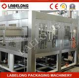 usine de machine à emballer de bouteille de l'eau potable 5000bph