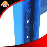 Полка 4 товаров Shelving пакгауза шкафа хранения металла ярусов стальная