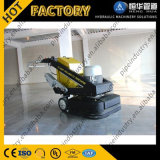 700mm Stofvrije Concrete Malende Machine