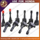 Auto Bobine Van uitstekende kwaliteit 30520-Pwa-003/Cm11-109 van Delen voor Honda