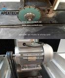 Ranurador resistente del CNC de la piedra 6027