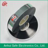 Металлизированное Polypropylene Film для Capacitor
